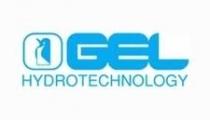 Gel Hidrotechnology