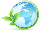Riello: Marchio, Profilo aziendale e Linee di Business Rispetto dell'ambiente.