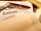 L'importanza di un Contratto