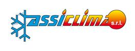 ASSICLIMA srl